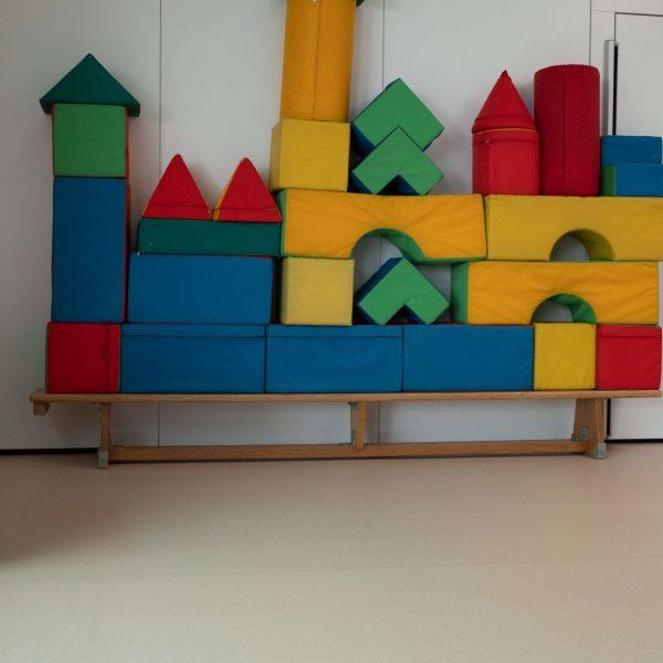 Kindergarten Inselstraße-6