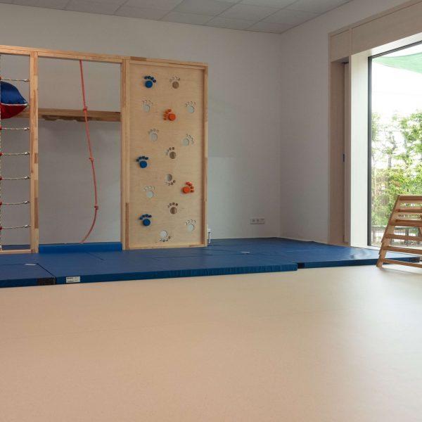 Kindergarten Inselstraße-7