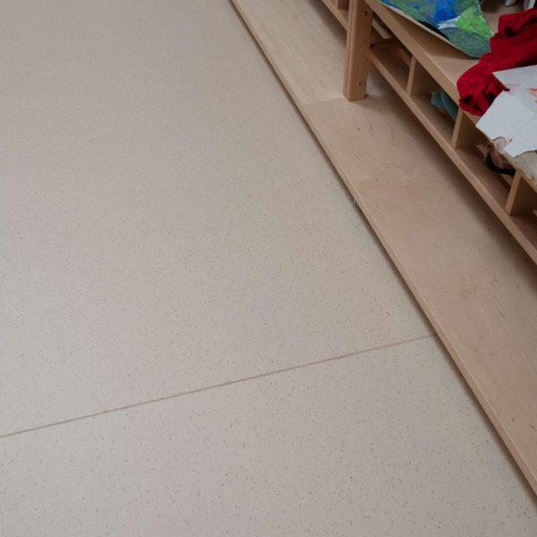 Kindergarten Inselstraße-9