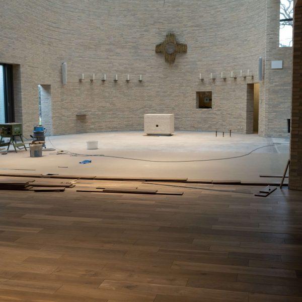Kirche_Niederrad-20